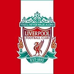 Liverpool F.C.: You'll Never Walk Alone (Fans Choir, Pt. 2)