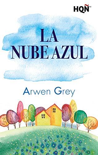 La nube azul (HQÑ) de [Grey, Arwen]