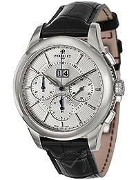 Reloj Perrelet caballero A1008/8