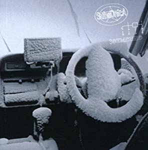 Freedb ROCK / 9B0F560C - La Glaciazione  Musiche e video  di  Subsonica