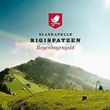 Blaskapelle Rigispatzen