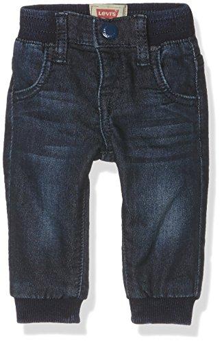 levis-kids-baby-boys-ni22024-jeans-blau-indigo-46-9-12-months