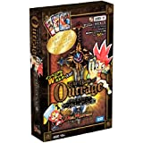 Book of deformation deck Outrage of 3 forbidden Duel Masters DMD-11 TCG episode (japan import)