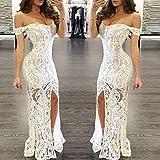 HHFF Kleid Kleid Rock Kleid sexy dünne Tasche Hüfte Bleistiftrock Kleid