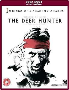 The Deer Hunter [UK IMPORT]