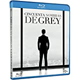 50 Sombras De Grey - Edición 2017