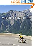 Mountain High: Europe's 50 Greatest C...