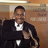 For Lovers -Jean-Pierre Leloir Collection [Vinyl LP]
