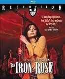 Iron Rose [Blu-ray] [1973] [US Import]