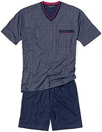 Götzburg pyjama pour homme