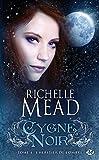 Richelle Mead Science-Fiction