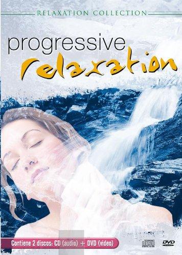 progressive-relaxation-vol2-cd-dvd