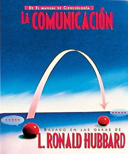 Comunicación (El Manual de Scientology)