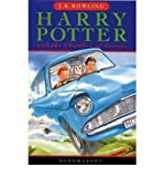 (Harry Potter and the Chamber of Secrets) By J.K. Rowling (Author) Hardcover on (Aug , 2000) - 01/08/2000