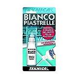 BLISTER PIASTRELLE BIANCO ML.110