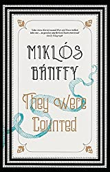 They Were Counted (The Writing on the Wall Book 1) (English Edition)