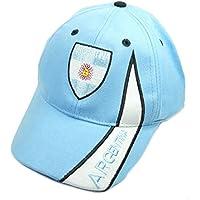Yantec Basecap Argentinien Cap