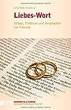 ISBN 3791729519