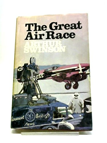 the-great-air-race-england-australia-1934-with-plates