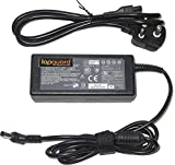 #6: Lapguard Lenovo PA-1650-52LC_65 65 W Adapter (Power Cord Included)