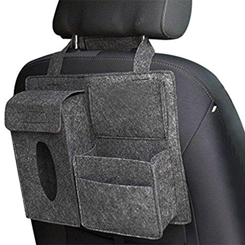 dawa-universal-organizador-para-asientos-trasero-de-coche-multi-bolsillo