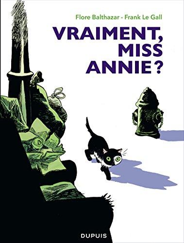 """<a href=""""/node/23430"""">Vraiment, Miss Annie ?</a>"""