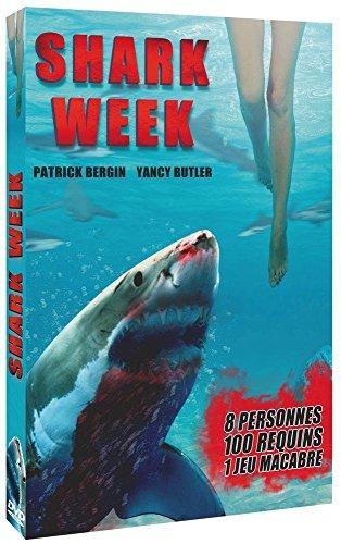 shark-week-edizione-francia