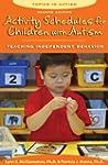 Activity Schedules for Children With...
