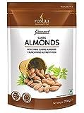 #10: Rostaa Classic Almonds 200 gm