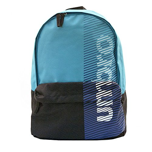 umbro-veloce-dome-backpack-mochila-para-hombres-color-bluebird-blanco-blueprint-talla-m