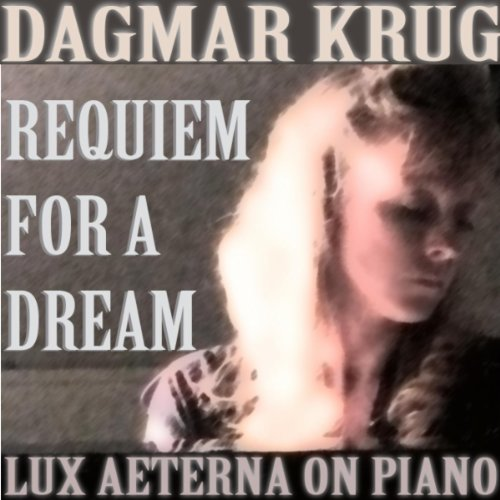 Requiem for a Dream - Lux Aeterna on Piano