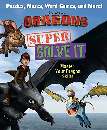 dreamworks-dragons-super-solve-it-master-your-dragon-skills-supersearch