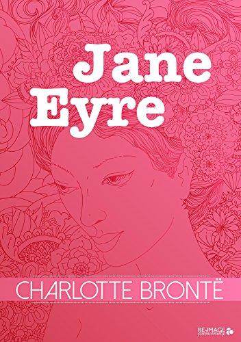 Jane Eyre (German Edition) eBook: Charlotte Brontë: Amazon.es ...