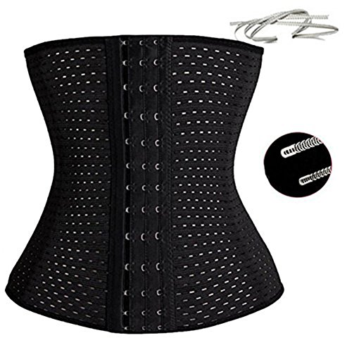 hosaire-1x-corset-minceur-pour-femme-corset-serr-ventre-corset-minceur