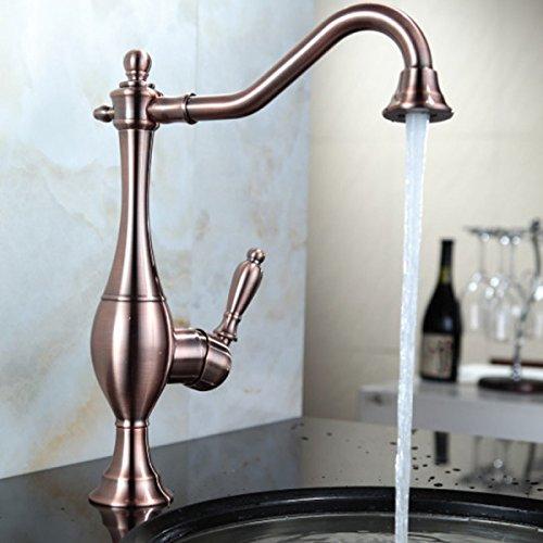 acqua-calda-e-fredda-filo-di-rame-pieno-di-disegno-cucina-cucina-rubinetto-della-cucina-bagno-hardwa