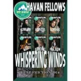 Whispering Winds (English Edition)