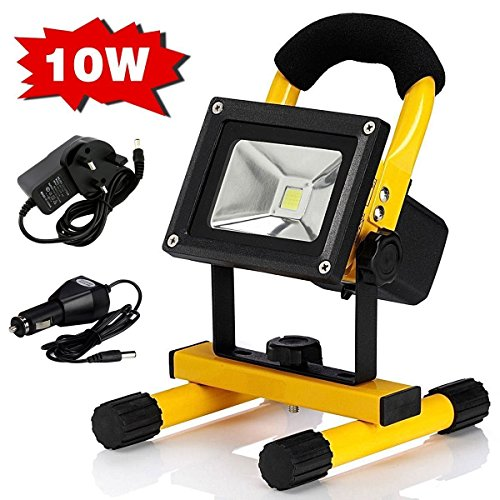 noza-tec-outdoor-garden-led-flood-lightrechargeable-portable-hand-lamp-daylight-whiteip65-rated-emer