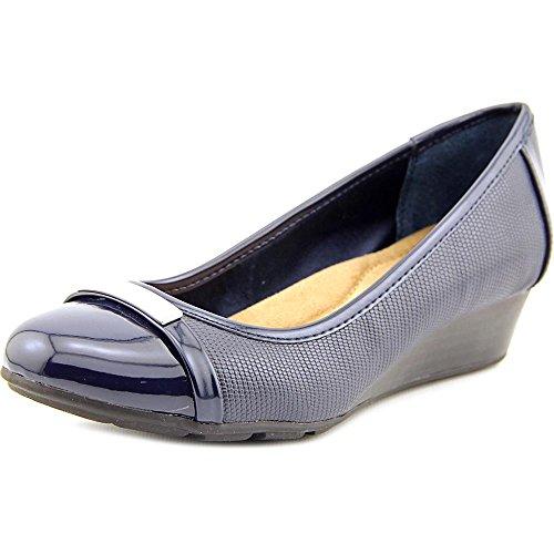 giani-bernini-ambir-women-us-9-w-blue-wedge-heel