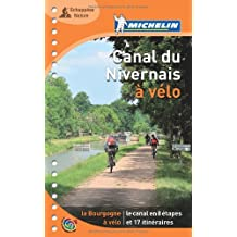 Canal du Nivernais  vlo