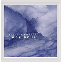 Arctisonia