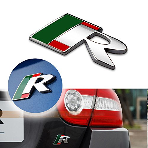 appson-1-pcs-r-alloy-chrome-badge-emblem-sticker-for-jaguar-xe-xf-xj-f-type-x-type-s-type-s202