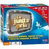 Le Juste Prix