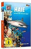 Was ist was: Haie kostenlos online stream