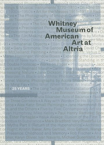 whitney-museum-of-american-art-at-altria-25-years
