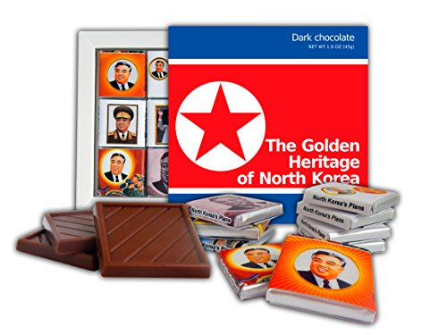 da-chocolate-cadeau-de-chocolat-the-golden-heritage-of-north-korea-13x13cm-1-boite-flag