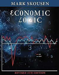 Economic Logic Fifth Edition