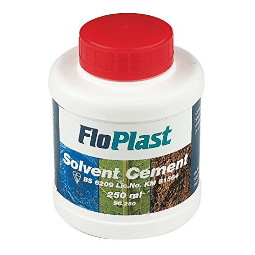 flop-last-sc250-solvent-cemento-250-ml-by-flop-last
