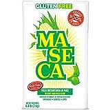 Maseca Instant Corn Masa Flour, 2kg