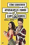 https://libros.plus/como-sobrevivir-a-un-apocalipsis-zombi/