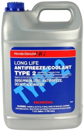 oes-genuine-coolant-antifreeze-1-gallon-type-2-blue-by-oes-genuine
